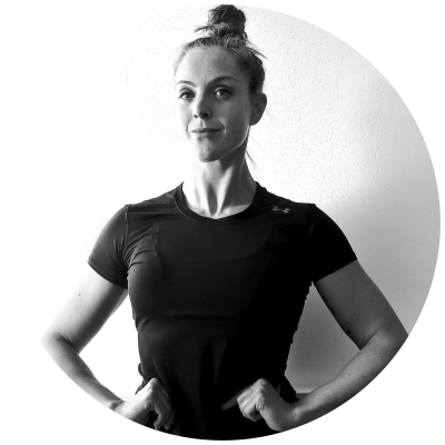 Personal trainers - Barends Training Studio Leiden, bootcamp , fitness instructeur